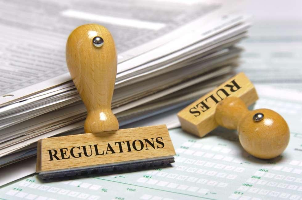 Réglementation à la profession de détective